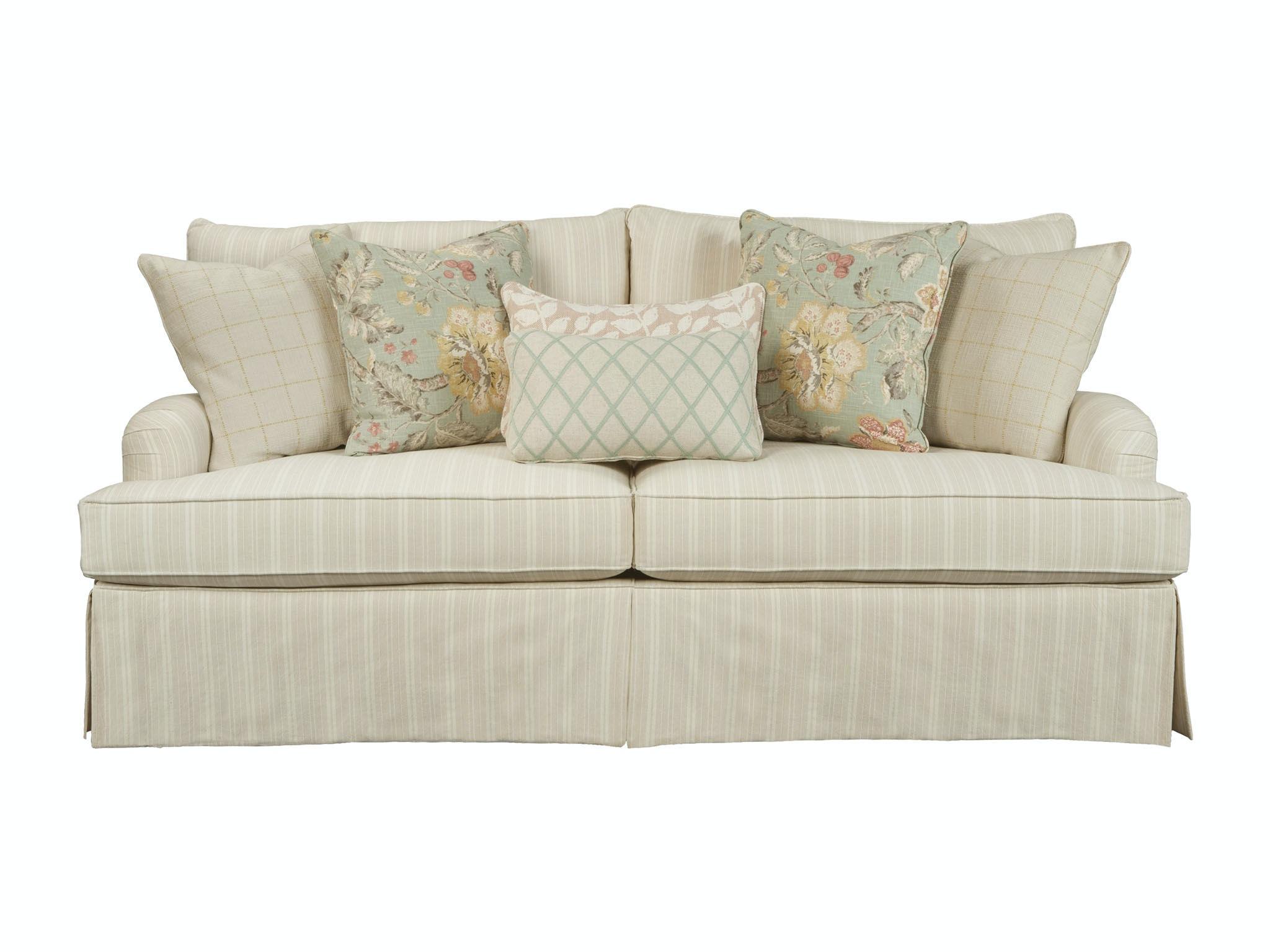 craftmaster living room furniture llama in my remix paula deen by sofa p973650bd gorman s at