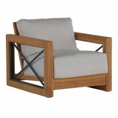Teak Lounge Chair Alite Monarch Review Malta 29374 Summer Classics