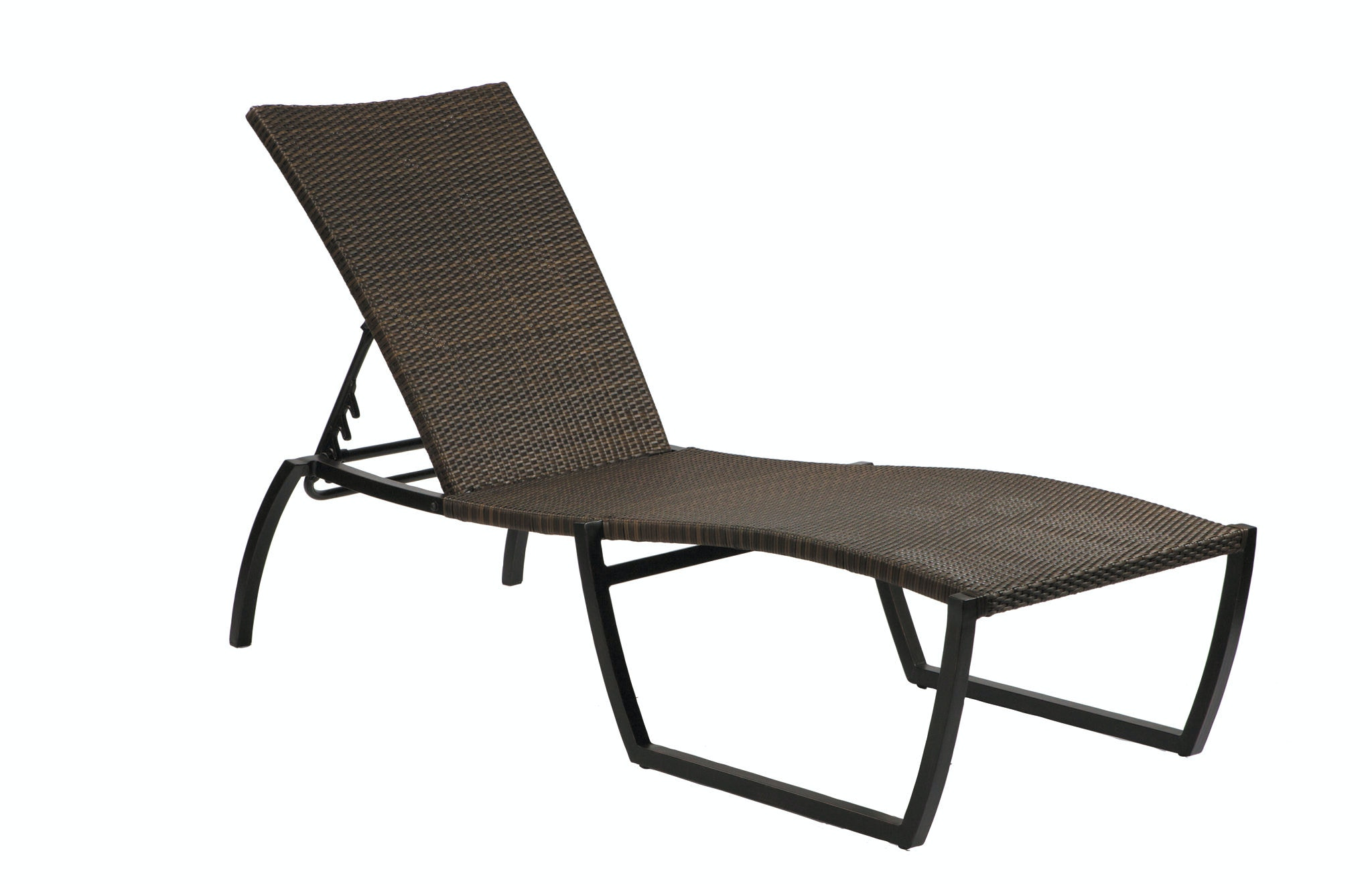 summer chaise lounge chairs ameriglide lift chair classics outdoor patio skye 35832