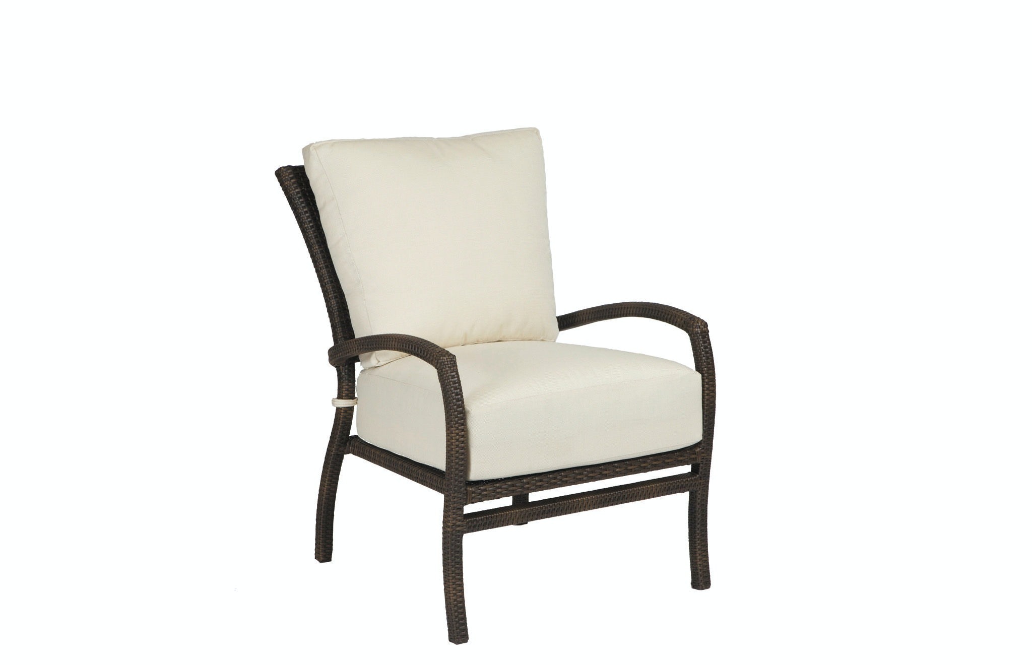 summer chaise lounge chairs graco metropolis high chair classics outdoorpatio skye 35872