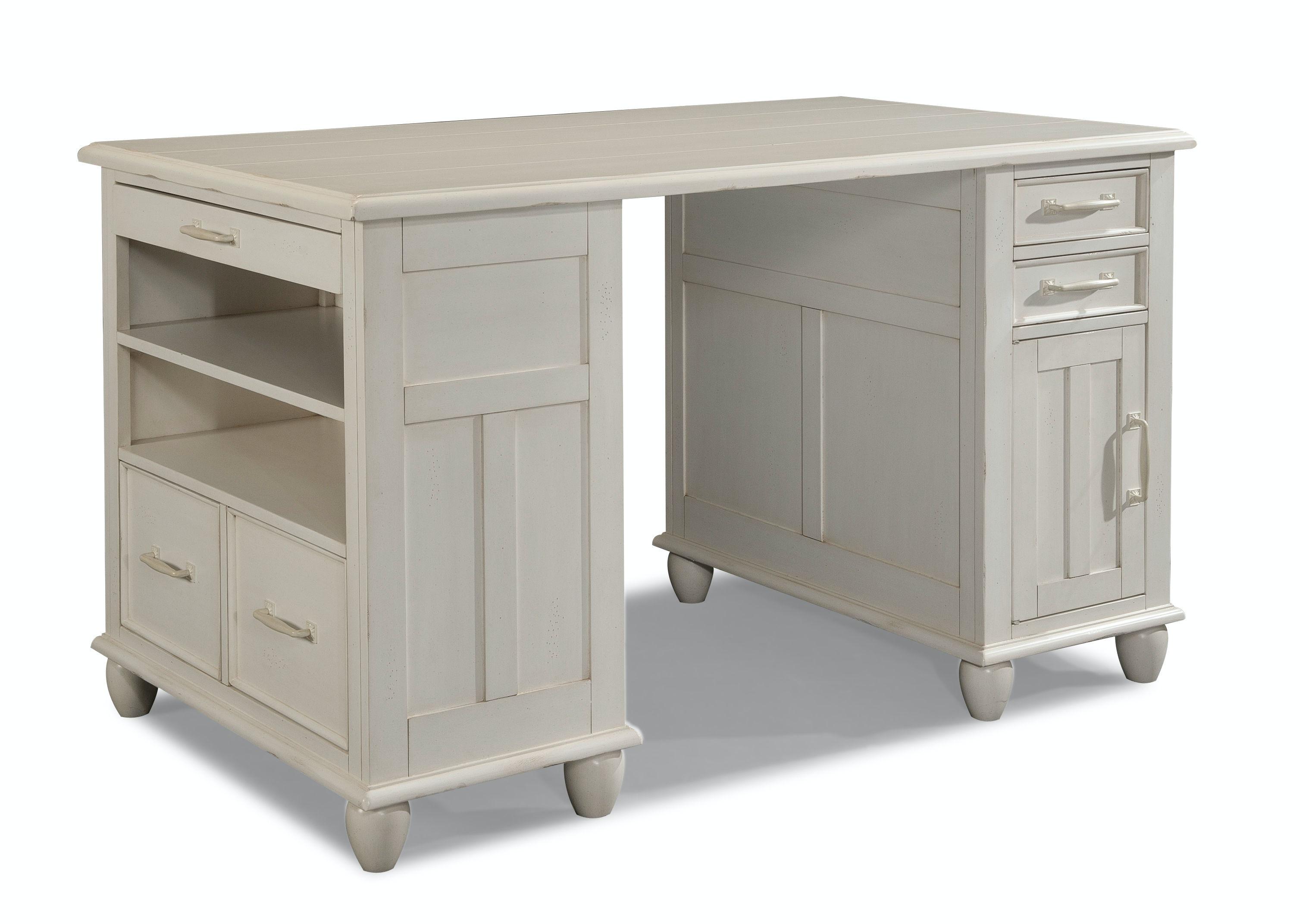 living room desk the centerstone desks bennington furniture vt 424 850