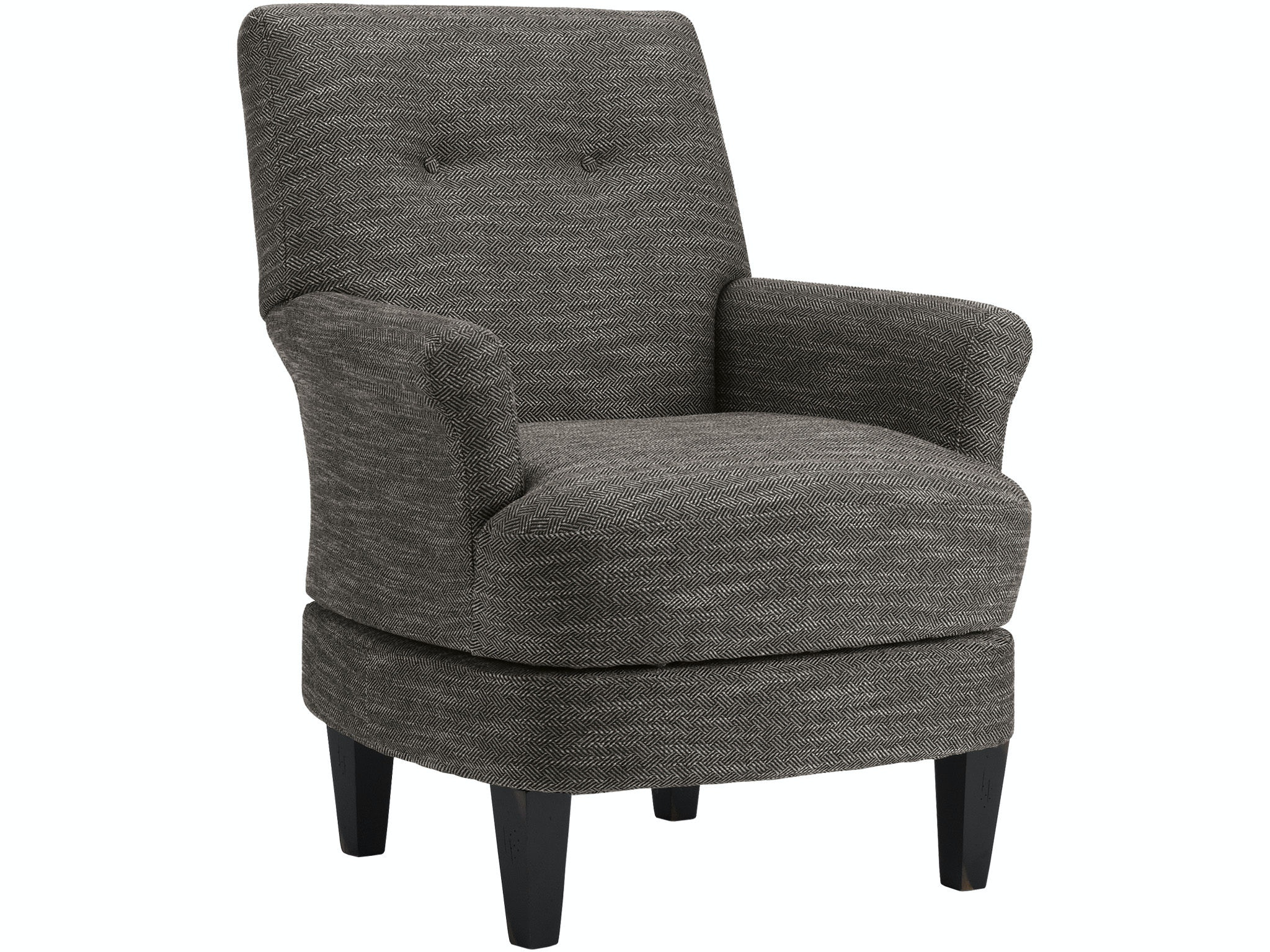 Best Chairs Ferdinand In Storytime Living Room Chair 3038 Best Home Furnishings