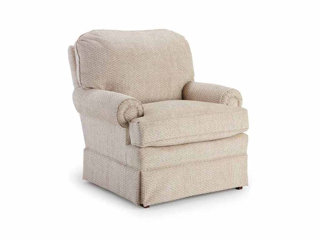 Best Chairs Ferdinand In Storytime Living Room Swivel Glider 4087 Best Home