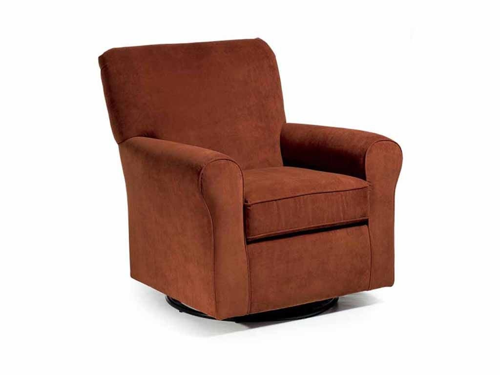 Storytime Chair Storytime Living Room Swivel Glider 4177 Barron S Home