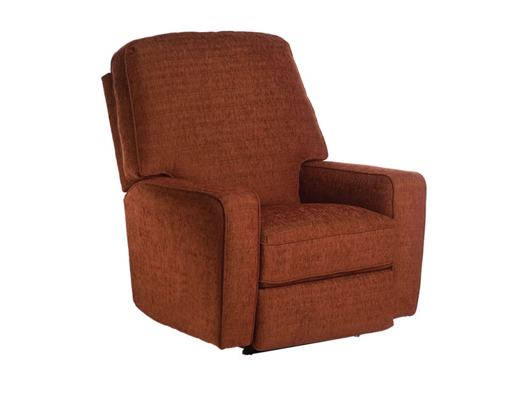 Best Chairs Ferdinand In Storytime Living Room Swivel Glide Recliner 4mi57 Best