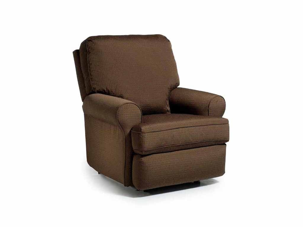 Best Chairs Ferdinand In Storytime Living Room Swivel Glider Recliner 5ni25 Best