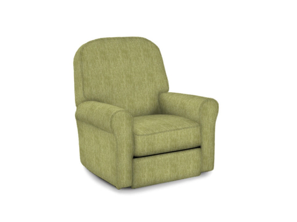 Best Chairs Ferdinand In Storytime Living Room Swivel Glider Recliner 5ni35 Best