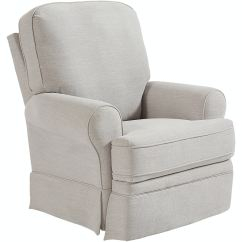Besthf Com Chairs Chair Positions In A Fraternity Storytime Living Room 5ni75 Best Home Furnishings