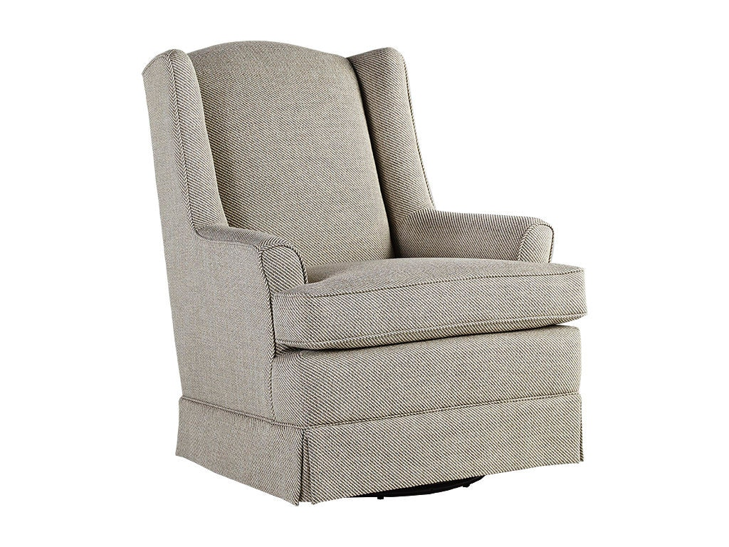 Best Chairs Ferdinand In Storytime Living Room Natasha Chair 7147 Best Home