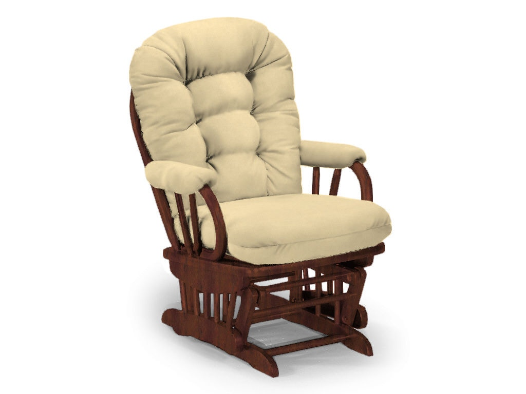 Best Chairs Ferdinand In Storytime Living Room Lock Glide Rocker C4130 Best Home