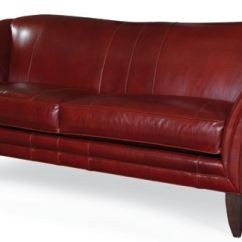 Ardmore Stationary Sofa Ebay Chesterfield The Mt Company Living Room Tho Lx 8019 S J Bradwell