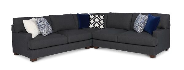 sectional sofa san antonio comfortable the mt company living room logan tal 2220 sec stowers at furniture