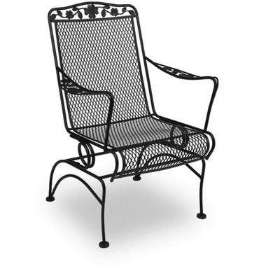 dogwood coil spring chair 7617400 02