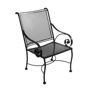 monticello dining chair 2781100 02