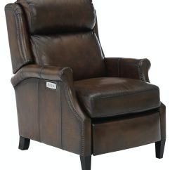 American Leather Swing Chair High Chairs At Target Living Room Gorman S Metro Detroit And Grand Rapids Mi Power Motion Recliner