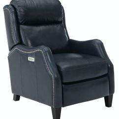 American Leather Swing Chair Modern Reclining Living Room Chairs Gorman S Metro Detroit And Grand Rapids Mi Power Motion Recliner