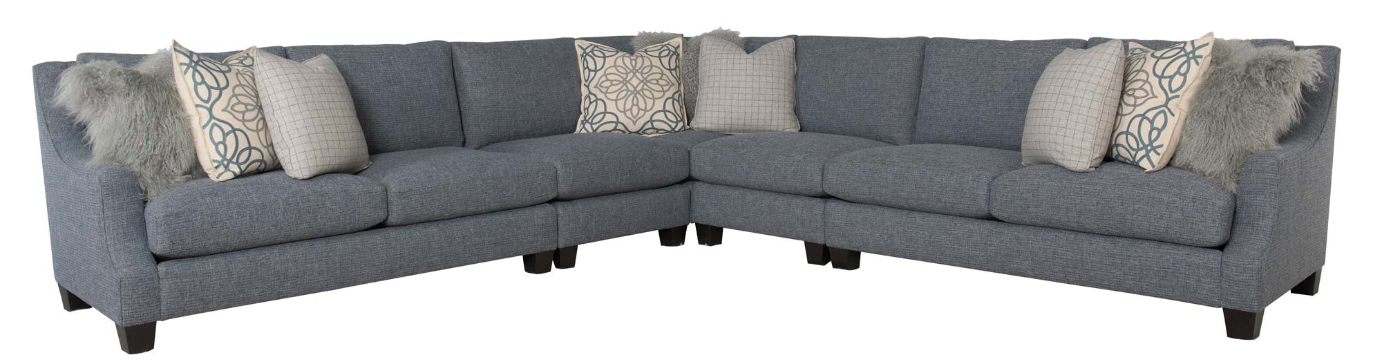sectional sofa dallas fort worth dry cleaning at home bangalore bernhardt living room b5042 b5030 b5032 b5041