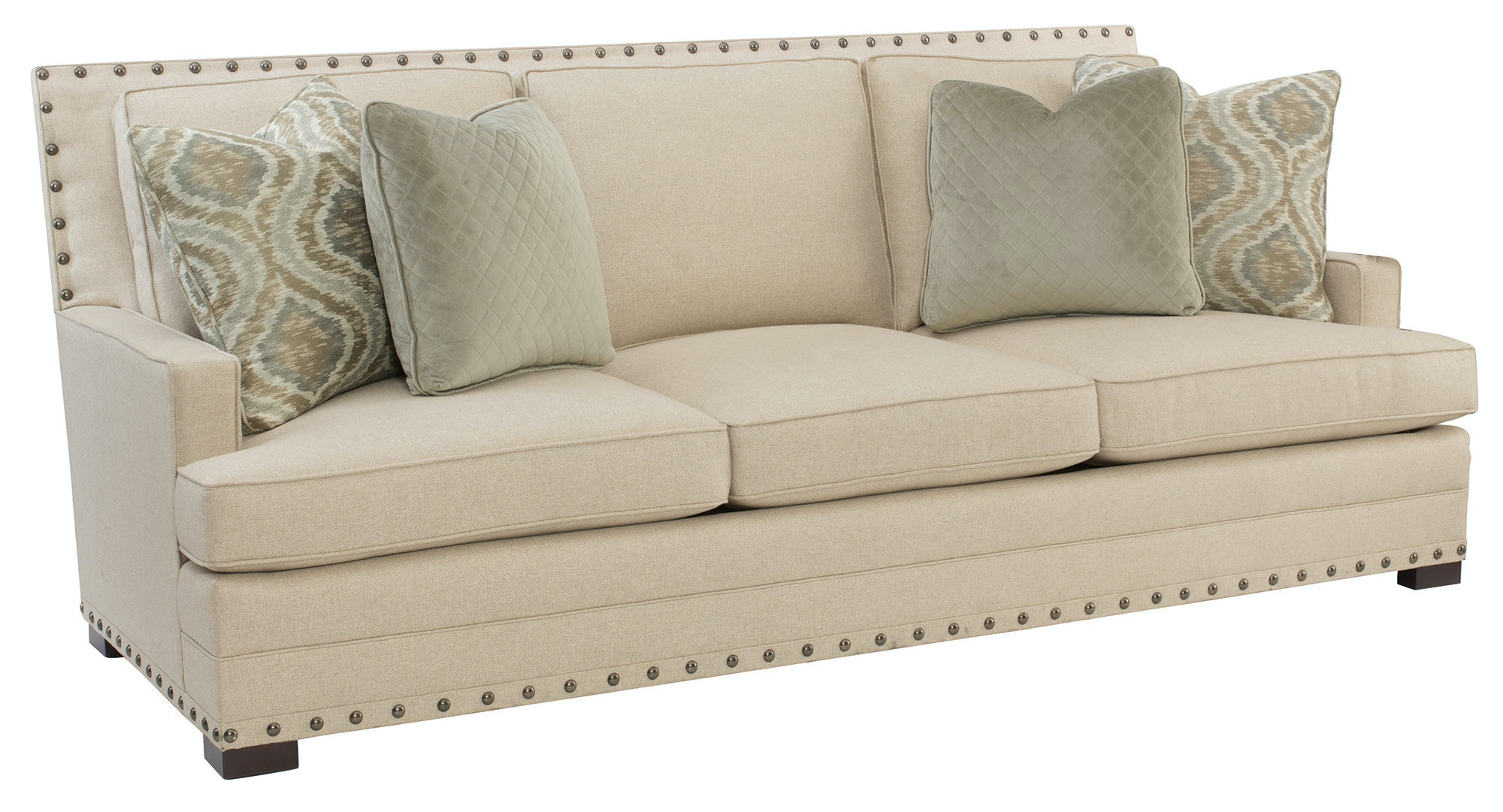 bernhardt living room furniture ideas on sofa b6267 gorman s metro detroit and at