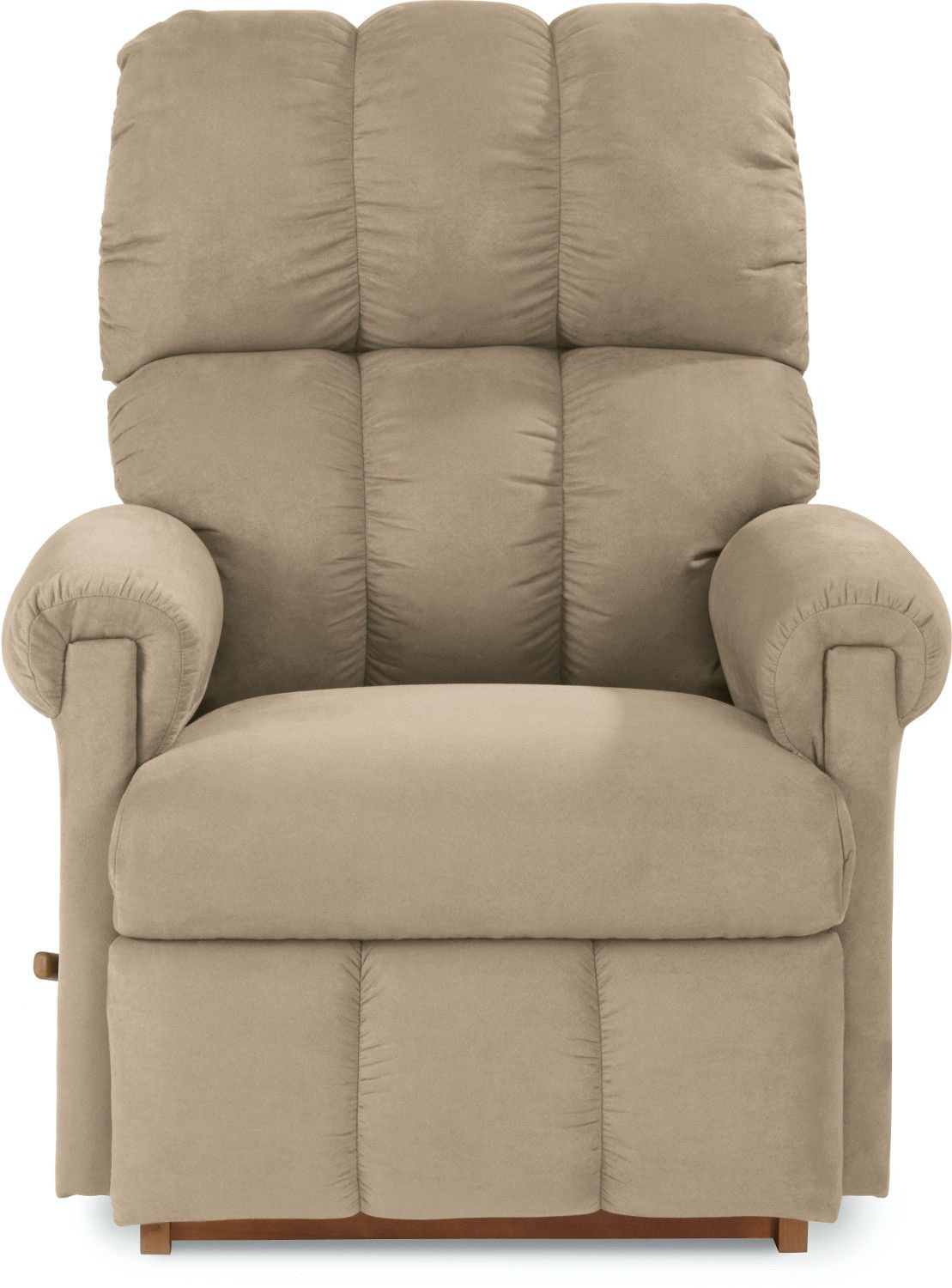 lazy boy chairs on sale bamboo chair mats la z furniture weiss company latrobe pa reclina rocker recliner 10403