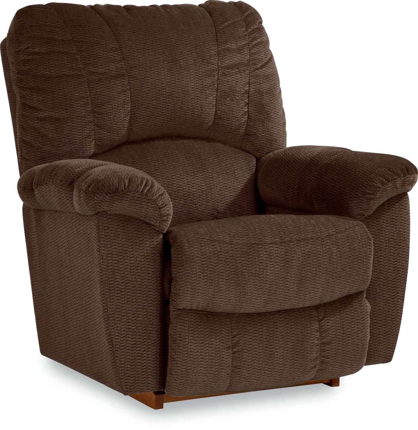 sofa retailers birmingham blue cross sale la z boy living room reclina rocker recliner 010537