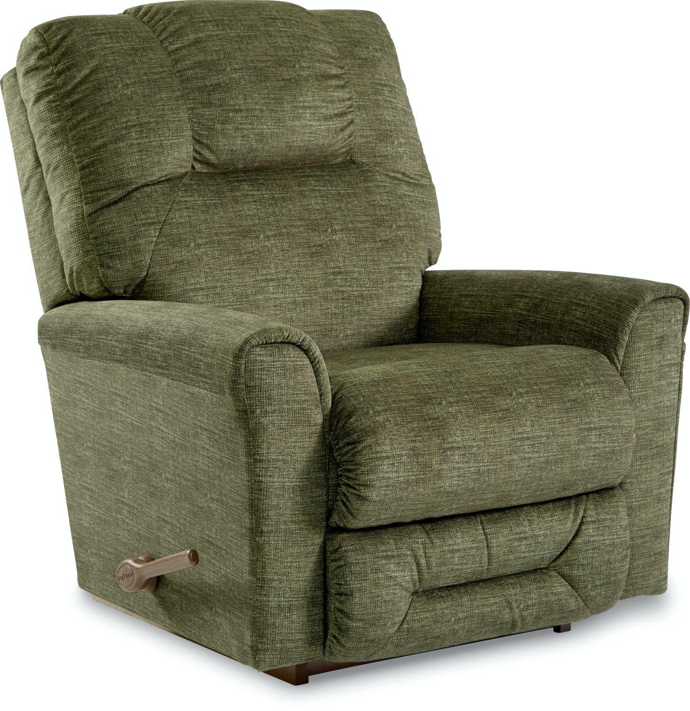 atlanta recliner chair plus size office la z boy living room reclina rocker 010702
