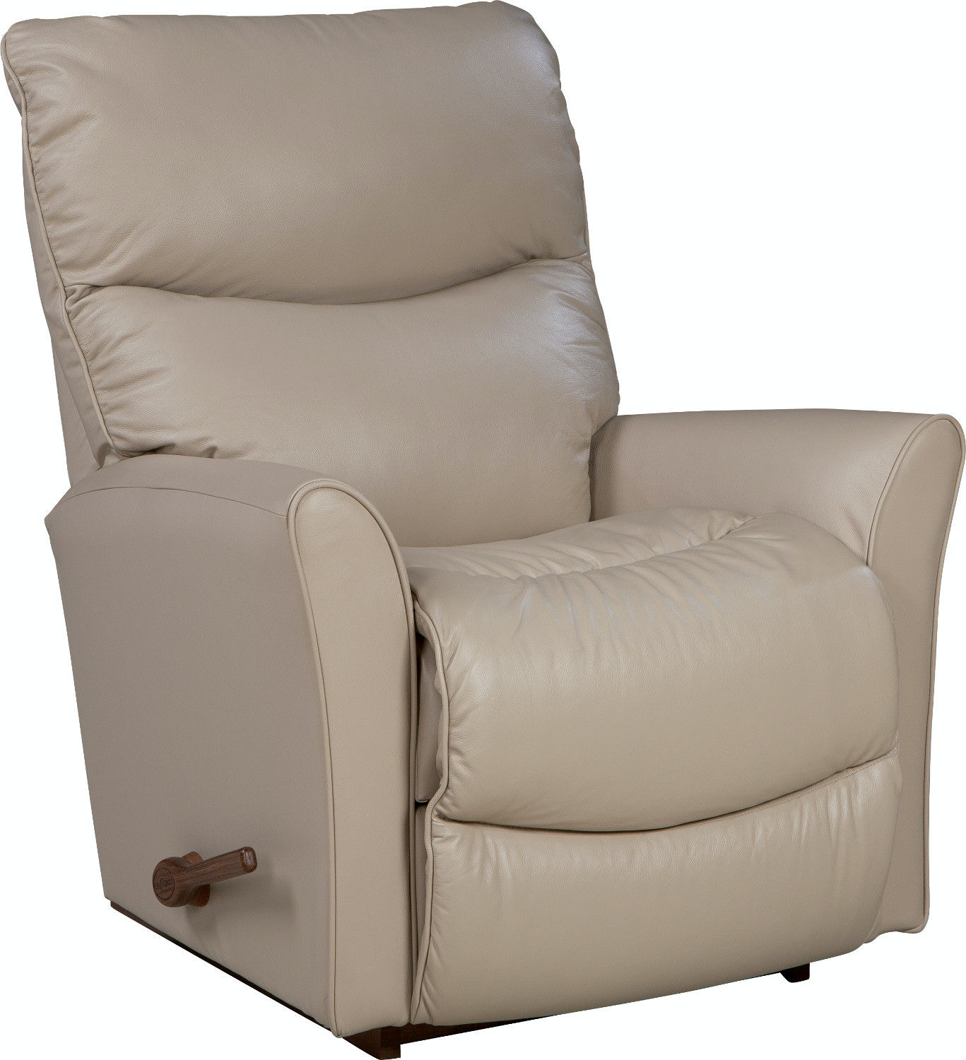 sofa retailers birmingham quality beds nz la z boy living room reclina rocker recliner 010765