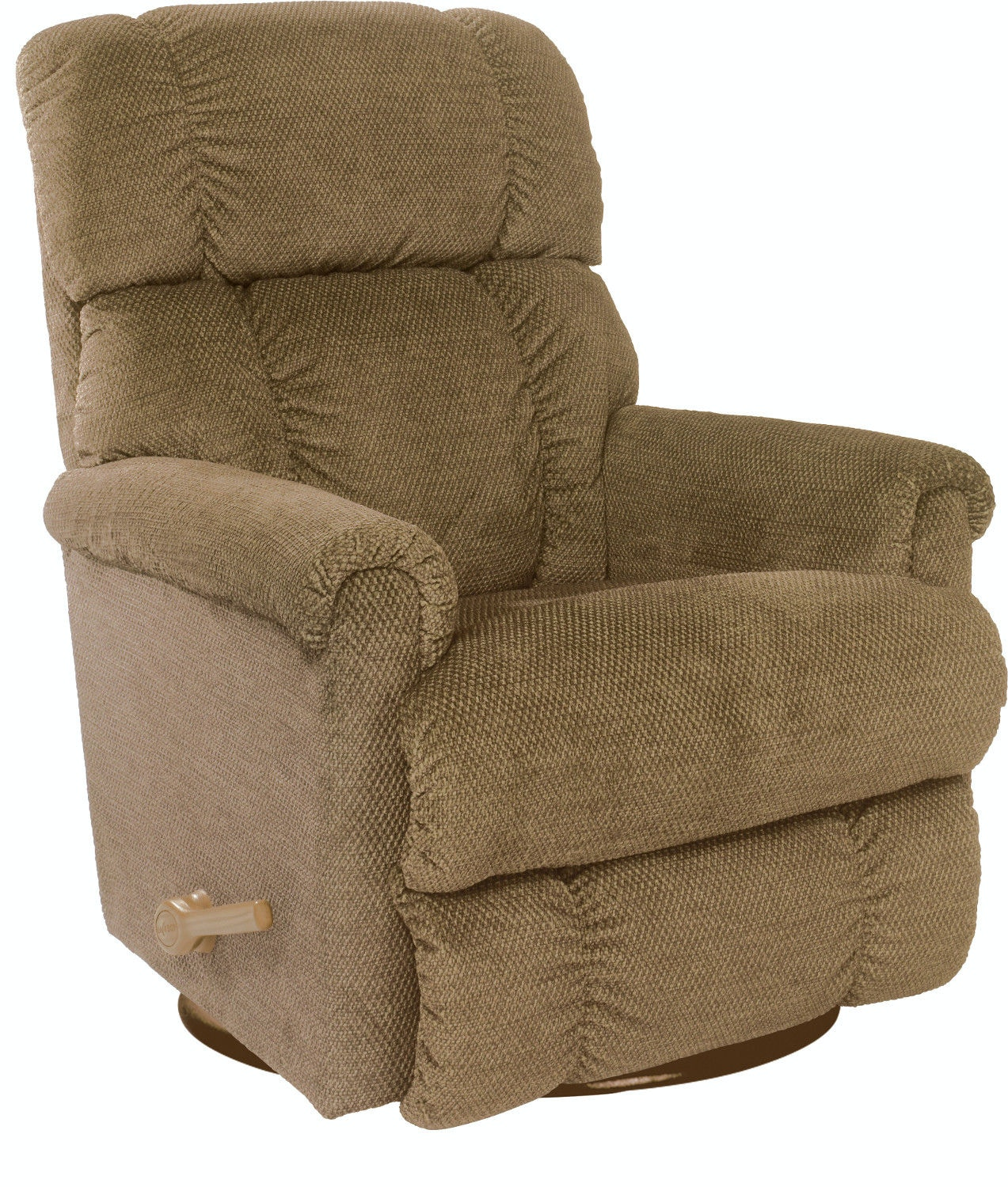 la z boy lift chair hand control patio glide replacement living room reclina glider swivel recliner