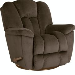 Best Chairs Geneva Glider Weight Limit Antique Chinese Dragon Chair La Z Boy Living Room Reclina Swivel Recliner