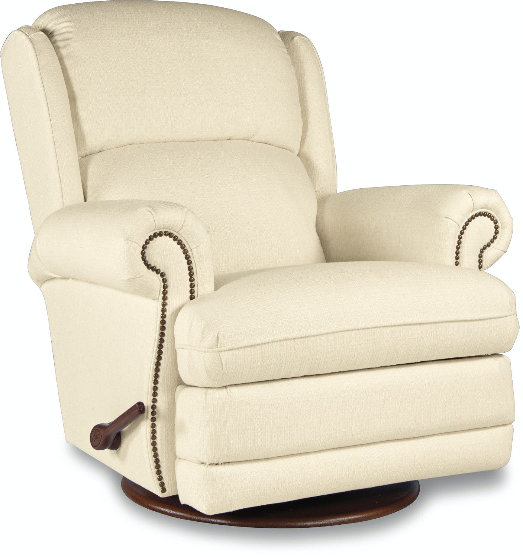 la z boy swivel chair best folding high reclina glider recliner lz017768