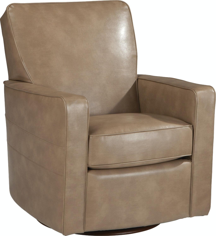 la z boy lift chair error codes indoor double chaise lounge living room premier swivel glider 225479