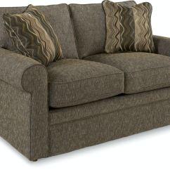 Living Room Loveseats Curtain Ideas For 2017 Frazier And Son Furniture Swanzey La Z Boy Premier Loveseat 630494