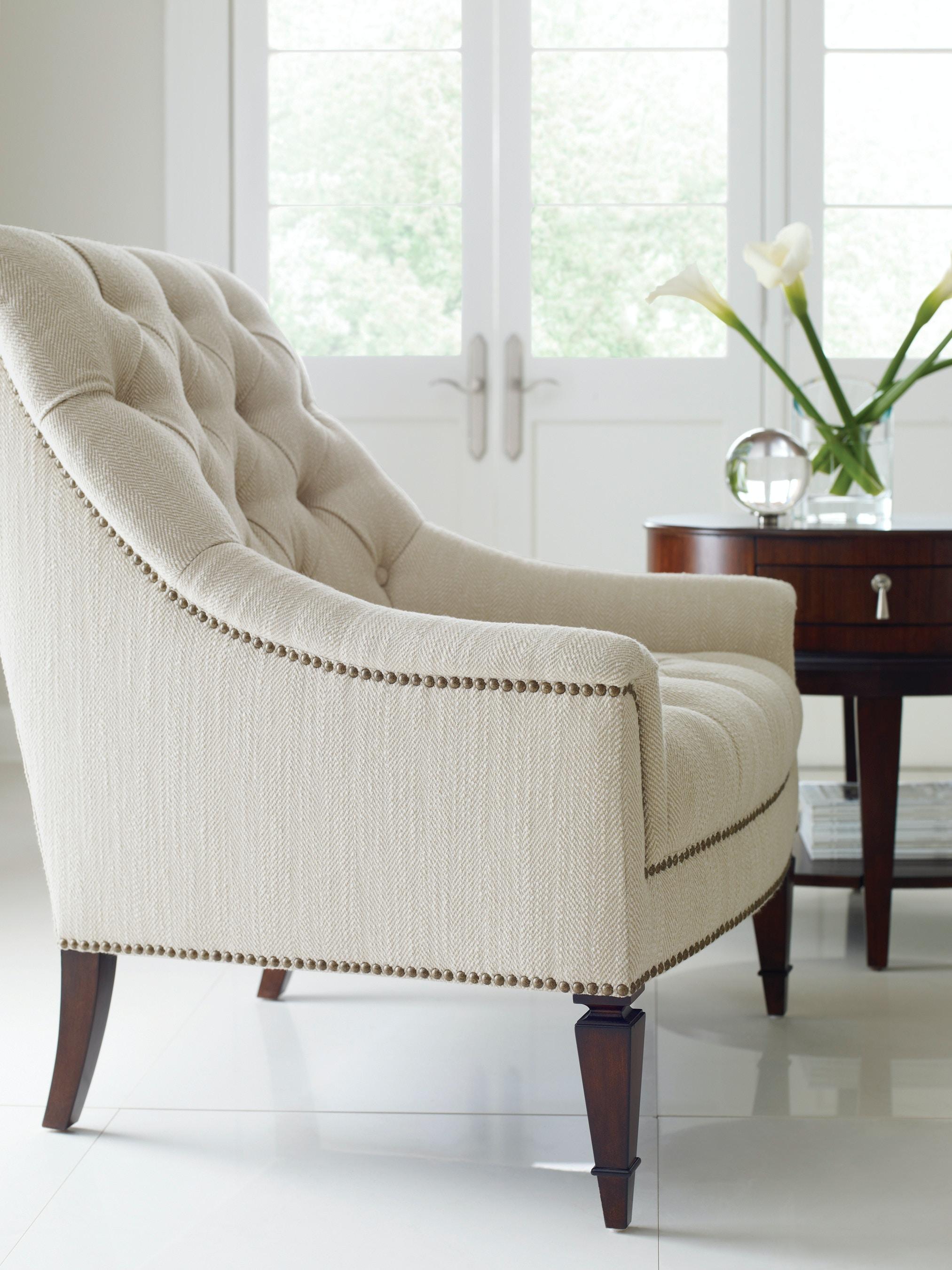 schnadig sofa 9090 sleeper chaise lounge living room chair 204 g furniture