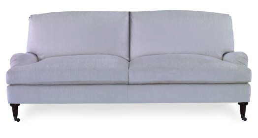 cisco brothers sofa reviews best leather repair kit 84 arlo tufted back upholstered sixpenny