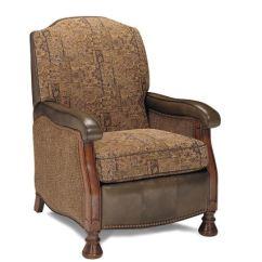 Simplicity Sofas Nc Bettsofa Gut Und Gunstig Motioncraft Living Room Recliner 2110 Priba Furniture