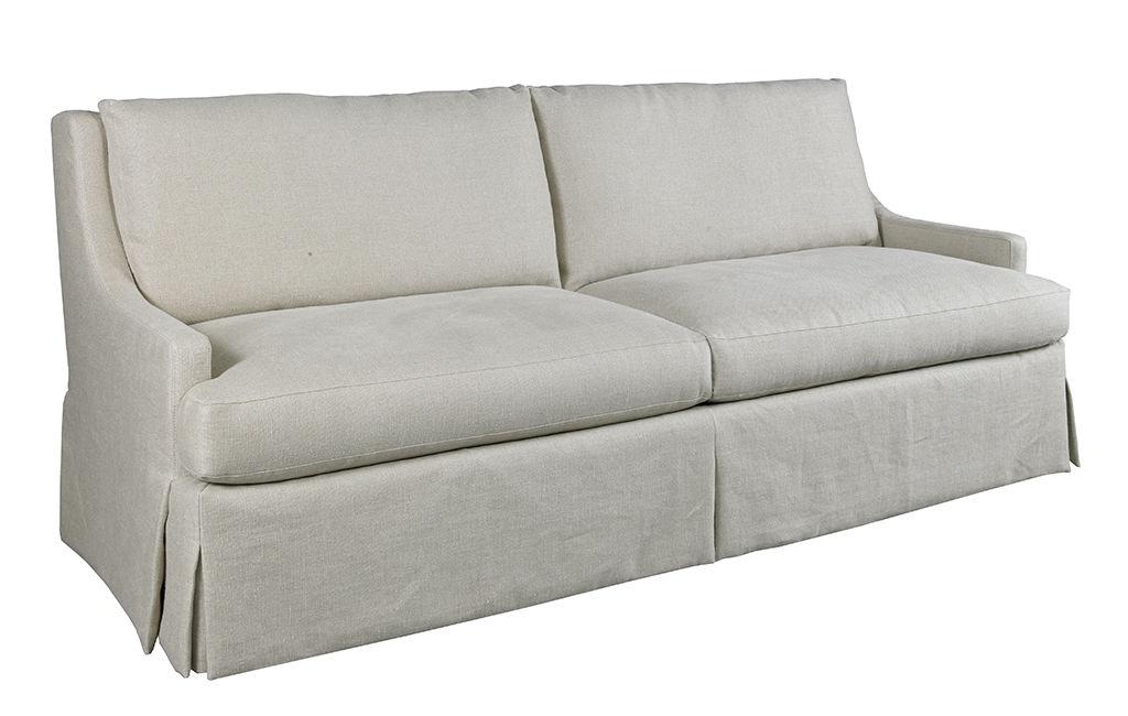 sofa at courts slovacko vs slavia prague sofascore royce court lnala7113s