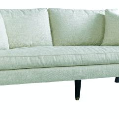 Sofa Upholstery West London Throw Covers For Sectional Sofas Lillian August Living Room Park La7185s