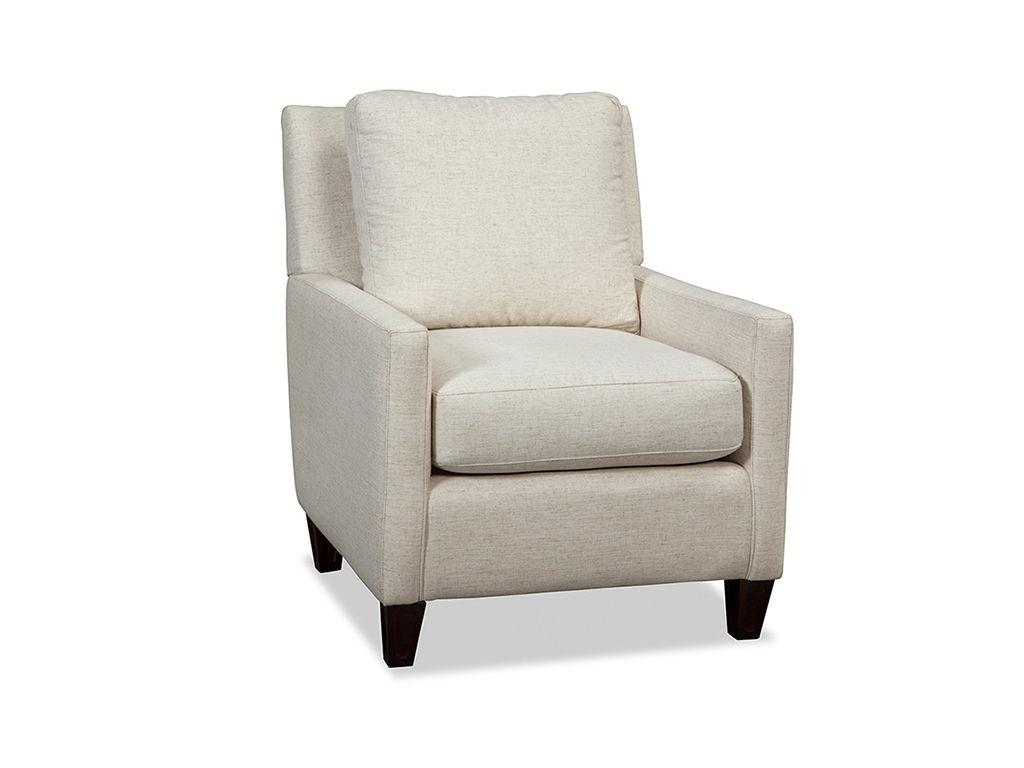 craftmaster chair and a half satin covers walmart furniture hiddenite nc 012110