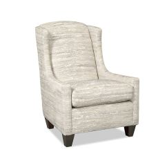 Craftmaster Chair And A Half P Pod Living Room 035210 Hiddenite Nc
