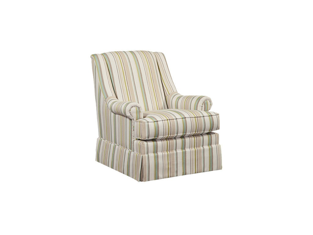living room swivel glider chairs sofa pictures hickory craft chair 052810sg grace at furniture