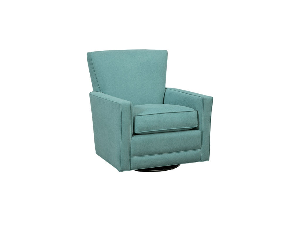 swivel chair vancouver ab exercise as seen on tv craftmaster living room 055610sg creative