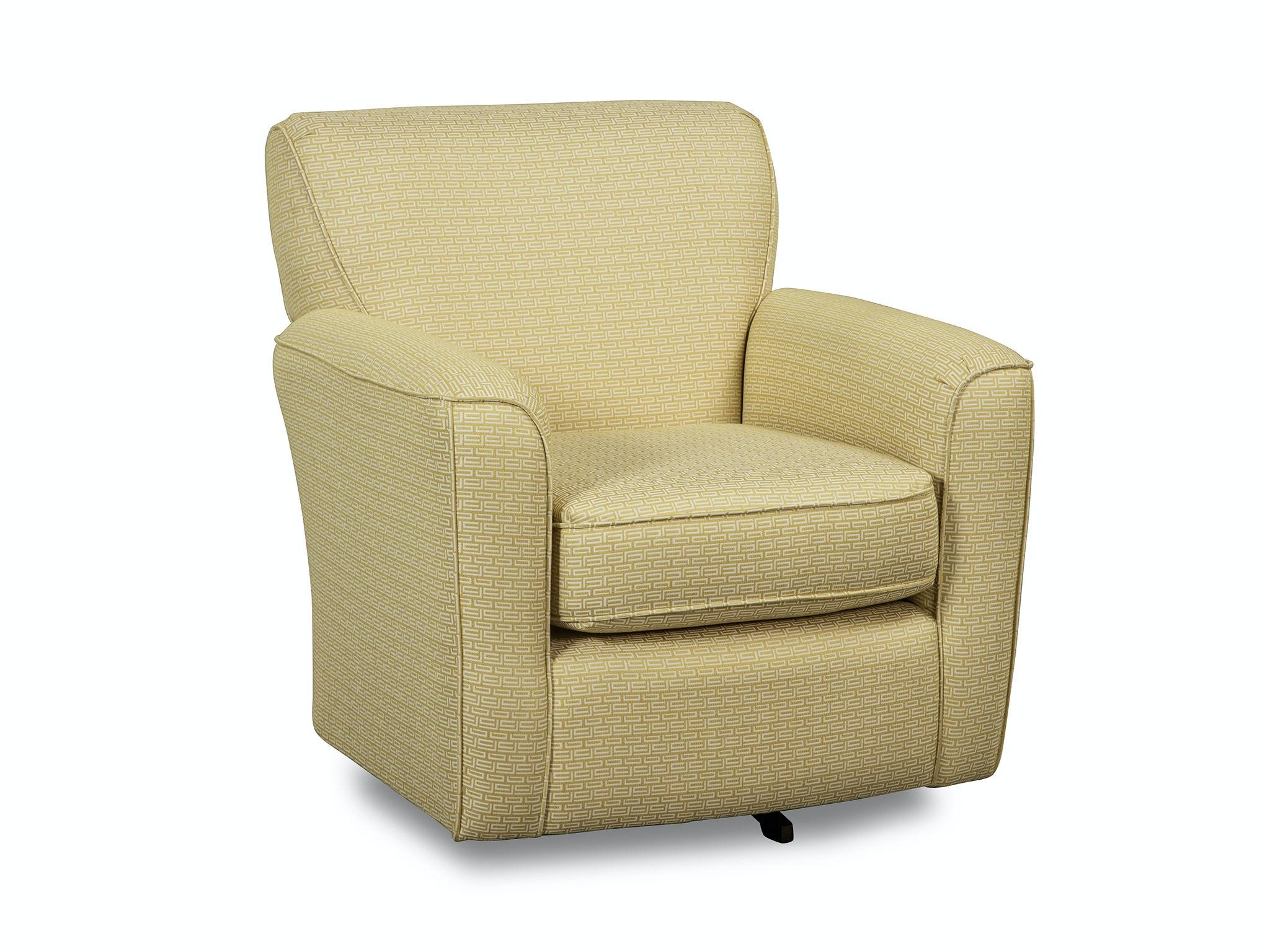 swivel chairs living room coffeehouse la jolla ca 92037 hickorycraft chair 068710