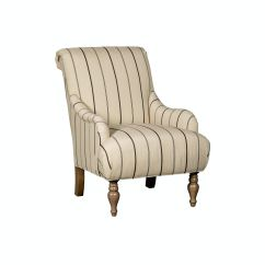 Harvard Chair For Sale Stickley Leopold Craftmaster Furniture American Factory Direct Baton Rouge La