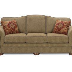 Sure Fit Stretch Pique 3 Piece T Cushion Sofa Slipcover Design Images Latest Three Piqué Seat
