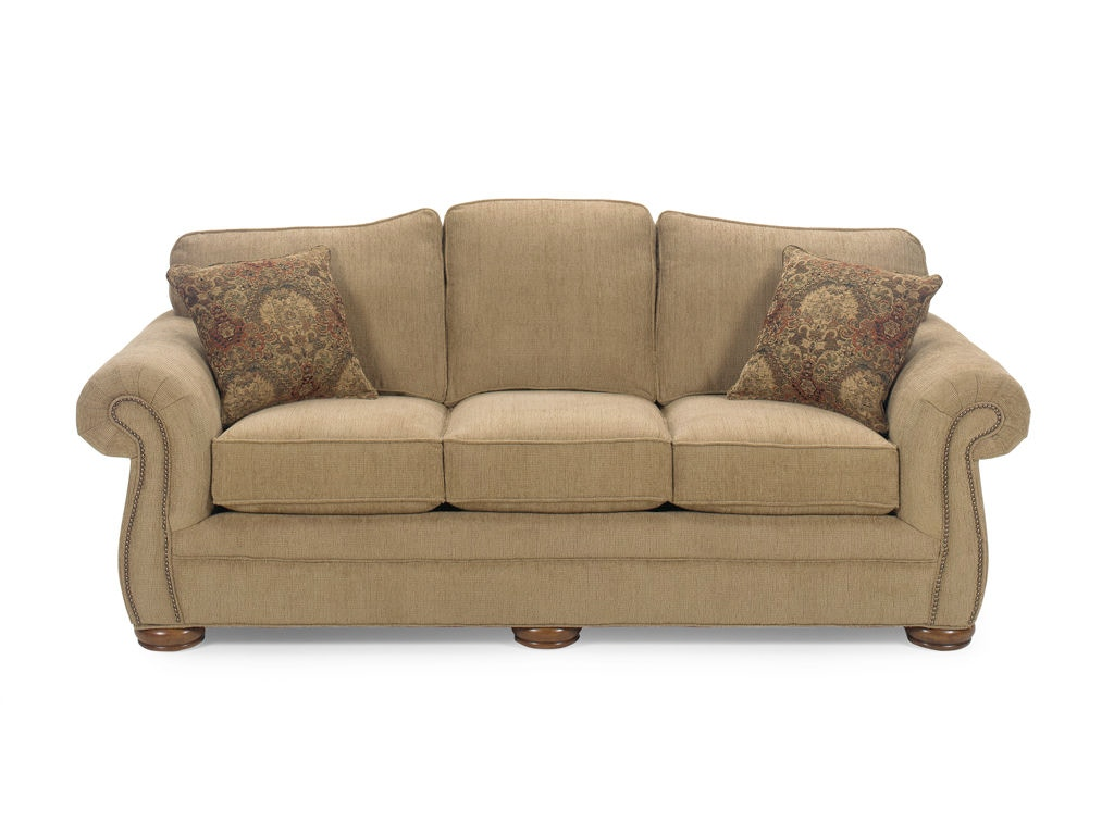 craftmaster living room furniture ashley packages sofa 2675 a w redwood falls mn