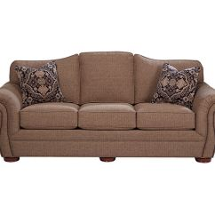 Craftmaster Sofa Warranty Cheap Mid Century Sofas Cozy Life Living Room 268550