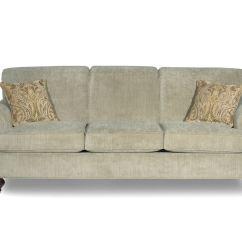 Craftmaster Living Room Furniture Small Design Ideas India Sofa 704750 Hiddenite Nc