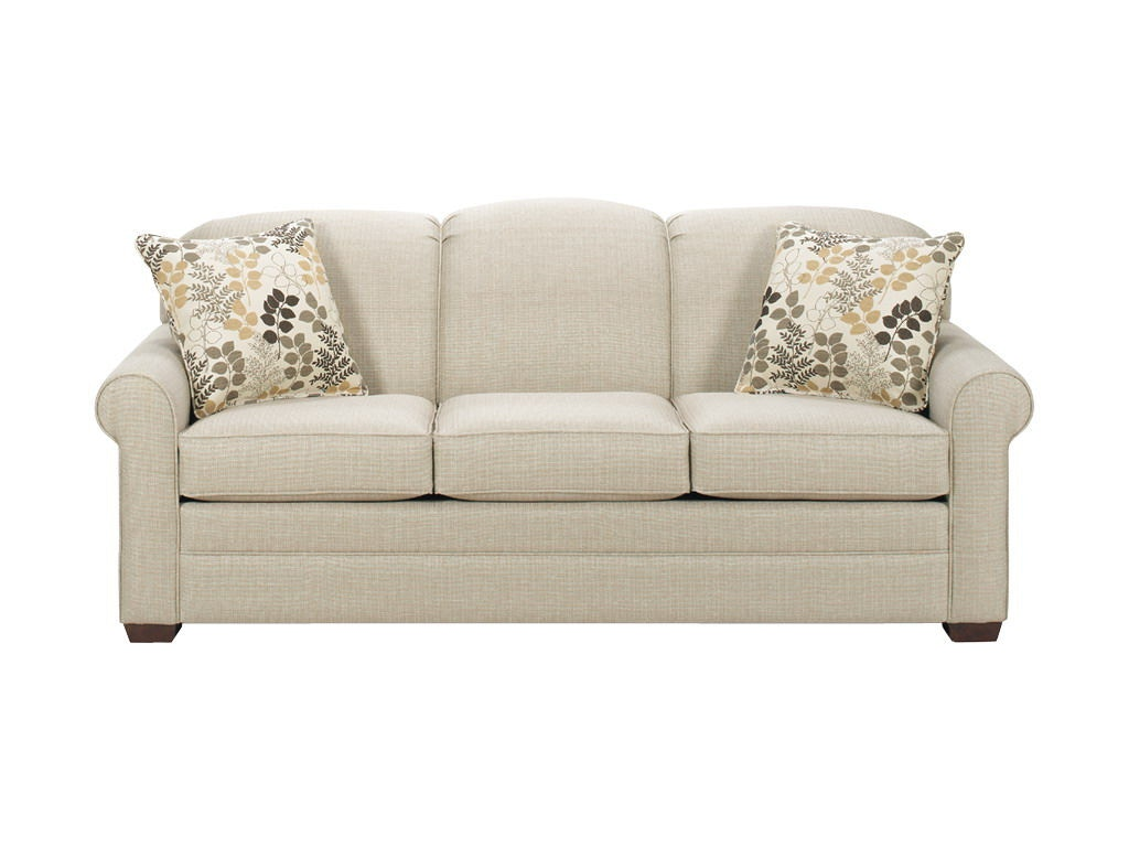 wholesale chair cushions ergonomic arm support craftmaster living room three cushion sofa 718550
