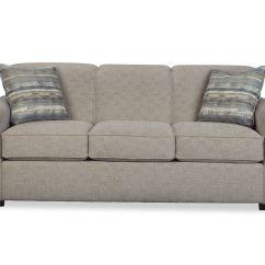 Sofa Room Leeson St Sure Fit Velvet Pet Throw Craftmaster Living 725550 Kettle River