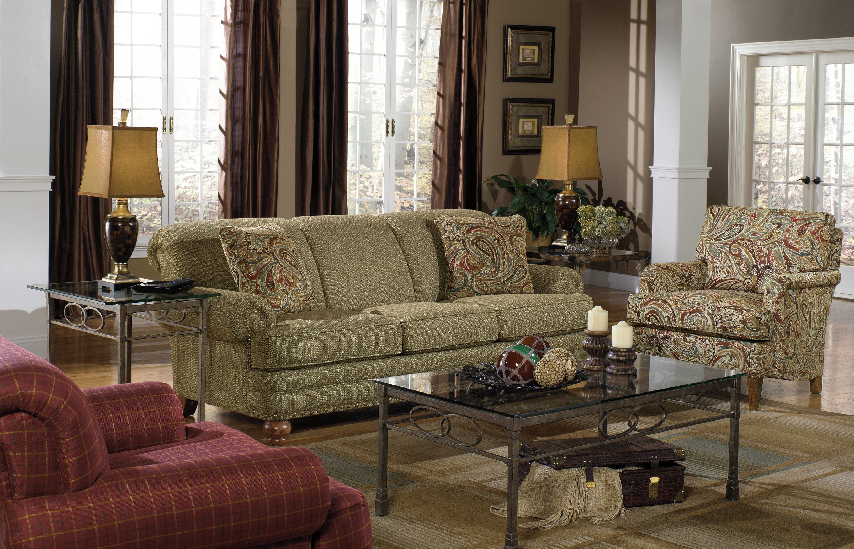 craftmaster sofa prices where to sell used in singapore living room 728150 toms price furniture