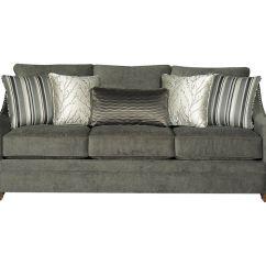 Craftmaster Living Room Furniture Ikea Rooms Sofa 733650 High Point Jasper At